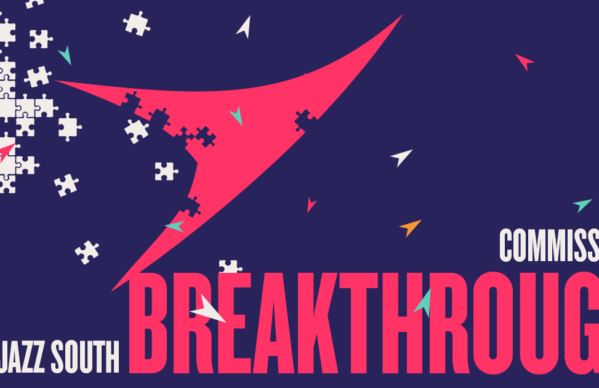Breakthrough Commissions - 4 composers announced