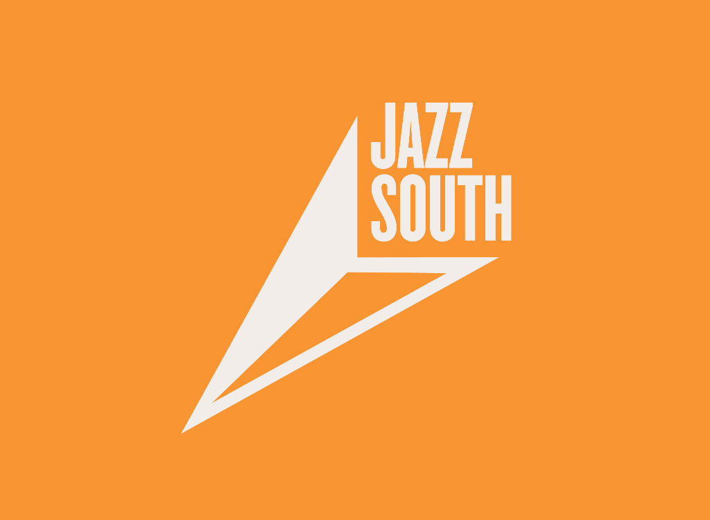 Jazz South Logo